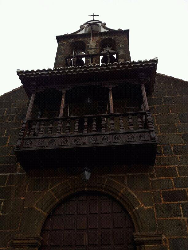 2014/01/14 - St. Cruz de La Palma - Costa Classica-uploadfromtaptalk1389711422324-jpg