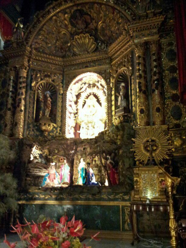 2014/01/14 - St. Cruz de La Palma - Costa Classica-uploadfromtaptalk1389711431315-jpg