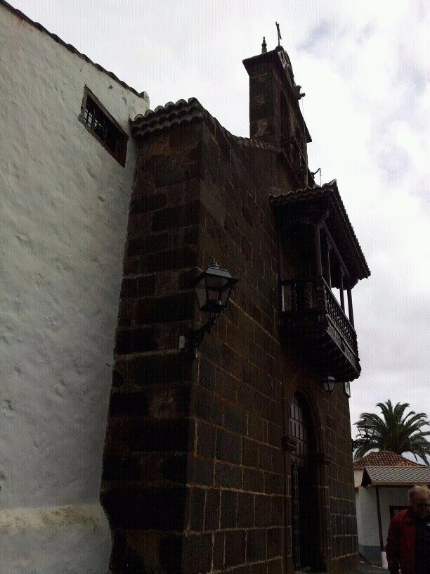2014/01/14 - St. Cruz de La Palma - Costa Classica-uploadfromtaptalk1389711449245-jpg