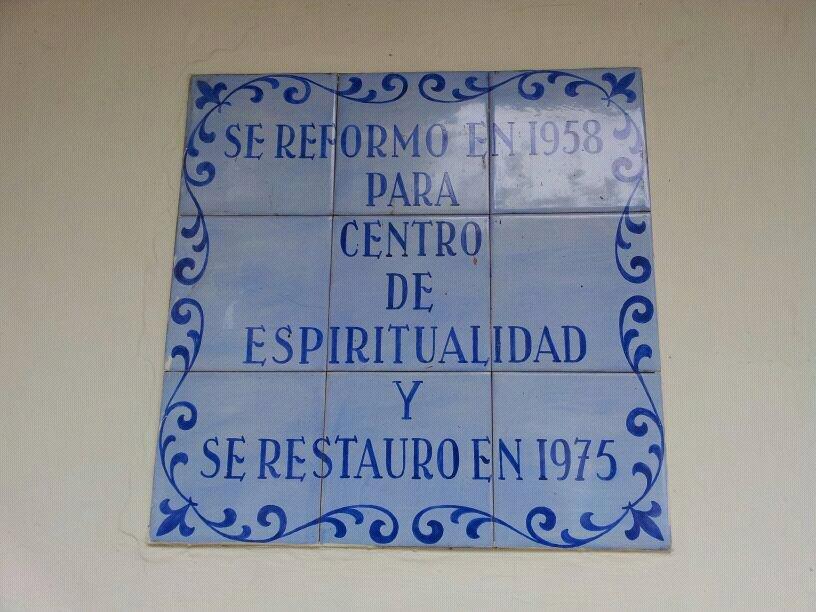 2014/01/14 - St. Cruz de La Palma - Costa Classica-uploadfromtaptalk1389711526613-jpg