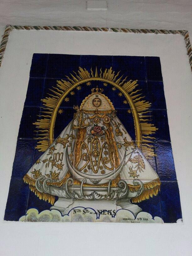 2014/01/14 - St. Cruz de La Palma - Costa Classica-uploadfromtaptalk1389711558451-jpg