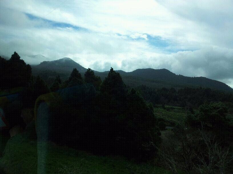 2014/01/14 - St. Cruz de La Palma - Costa Classica-uploadfromtaptalk1389715286519-jpg