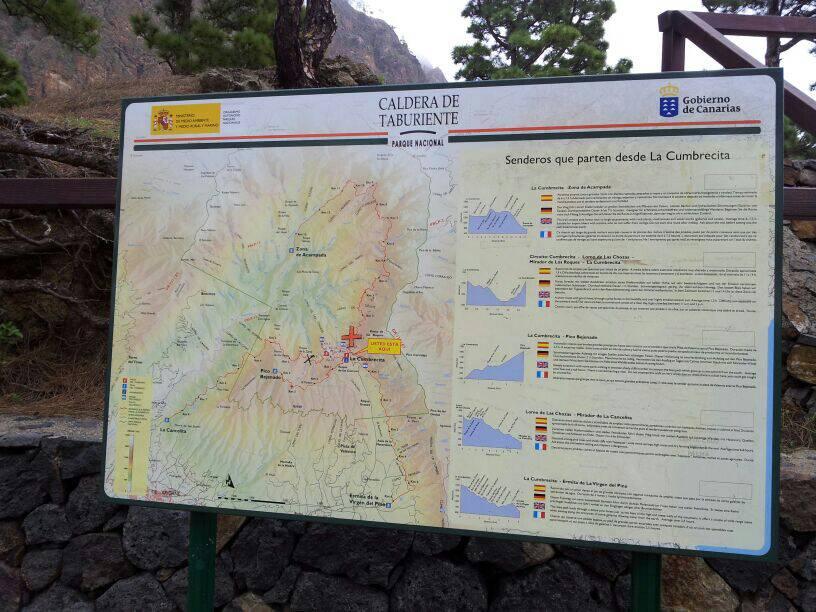 2014/01/14 - St. Cruz de La Palma - Costa Classica-uploadfromtaptalk1389716711596-jpg