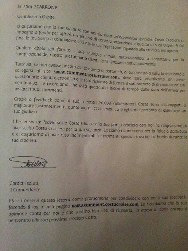 2014/01/14 - St. Cruz de La Palma - Costa Classica-uploadfromtaptalk1389743772893-jpg