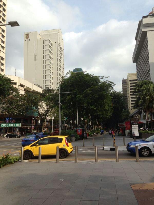 Soggiorno Pre crociera a Singapore dal 14 gennaio al 18-uploadfromtaptalk1389870813192-jpg