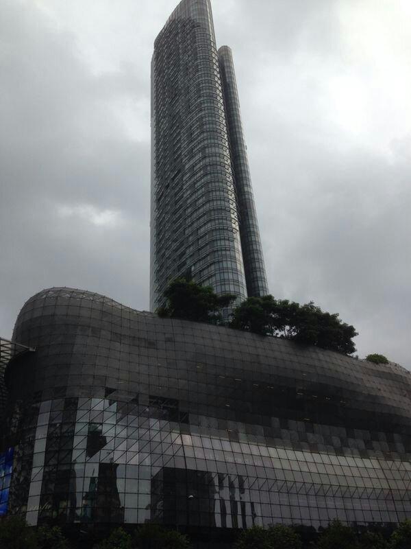 Soggiorno Pre crociera a Singapore dal 14 gennaio al 18-uploadfromtaptalk1389870861386-jpg