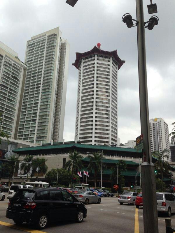 Soggiorno Pre crociera a Singapore dal 14 gennaio al 18-uploadfromtaptalk1389870873601-jpg