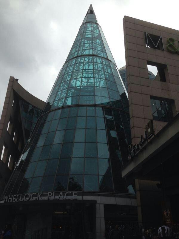 Soggiorno Pre crociera a Singapore dal 14 gennaio al 18-uploadfromtaptalk1389870884640-jpg