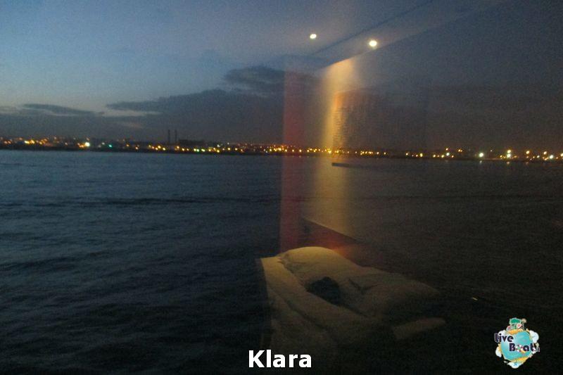 2014/01/11 - Casablanca - Costa Classica-5-costa-classica-casablanca-diretta-liveboat-crociere-jpg