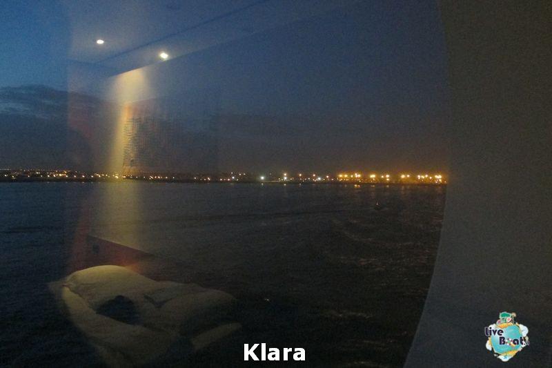 2014/01/11 - Casablanca - Costa Classica-6-costa-classica-casablanca-diretta-liveboat-crociere-jpg