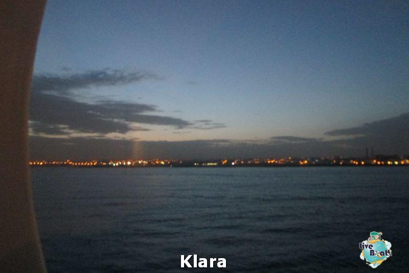 2014/01/11 - Casablanca - Costa Classica-7-costa-classica-casablanca-diretta-liveboat-crociere-jpg