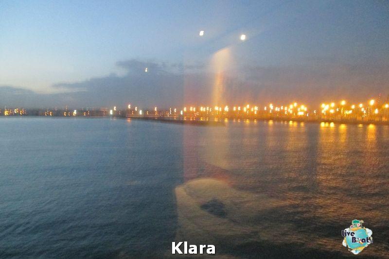 2014/01/11 - Casablanca - Costa Classica-8-costa-classica-casablanca-diretta-liveboat-crociere-jpg