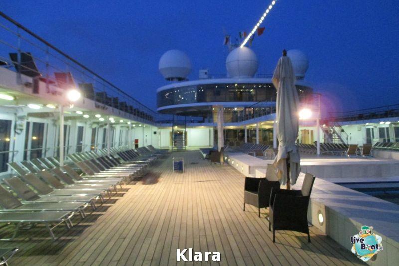 2014/01/11 - Casablanca - Costa Classica-9-costa-classica-casablanca-diretta-liveboat-crociere-jpg