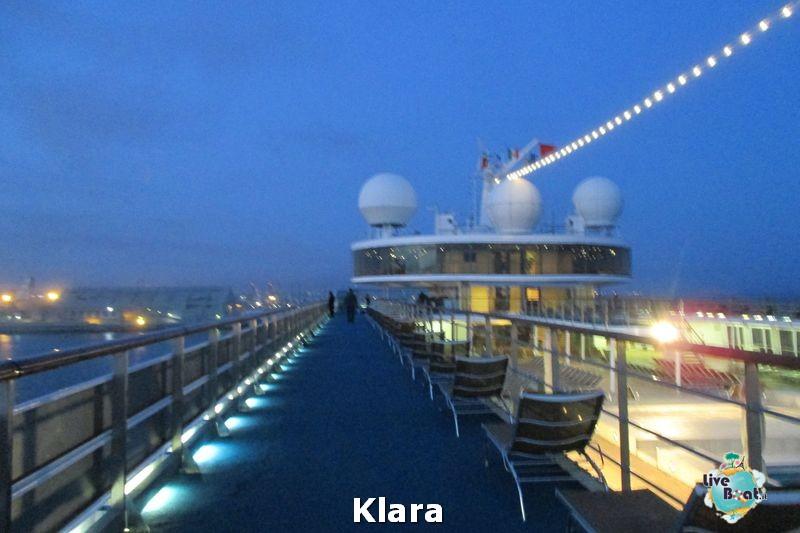 2014/01/11 - Casablanca - Costa Classica-10-costa-classica-casablanca-diretta-liveboat-crociere-jpg