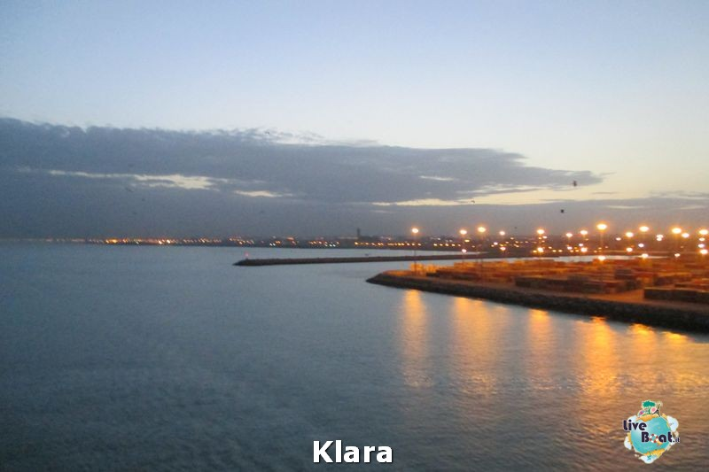 2014/01/11 - Casablanca - Costa Classica-11-costa-classica-casablanca-diretta-liveboat-crociere-jpg