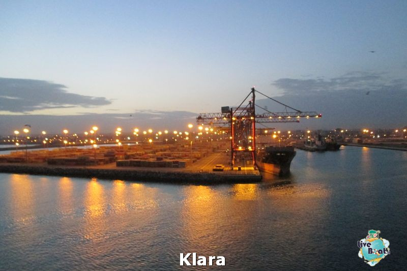 2014/01/11 - Casablanca - Costa Classica-12-costa-classica-casablanca-diretta-liveboat-crociere-jpg