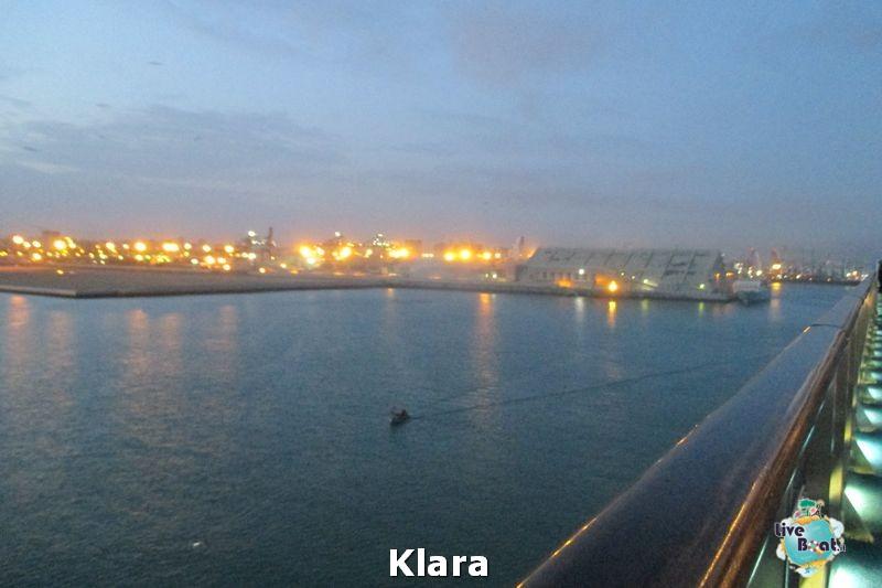 2014/01/11 - Casablanca - Costa Classica-13-costa-classica-casablanca-diretta-liveboat-crociere-jpg