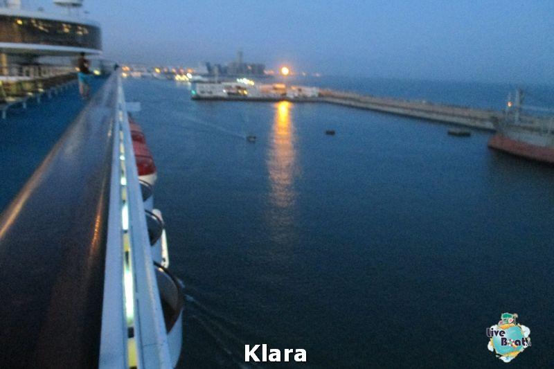 2014/01/11 - Casablanca - Costa Classica-14-costa-classica-casablanca-diretta-liveboat-crociere-jpg
