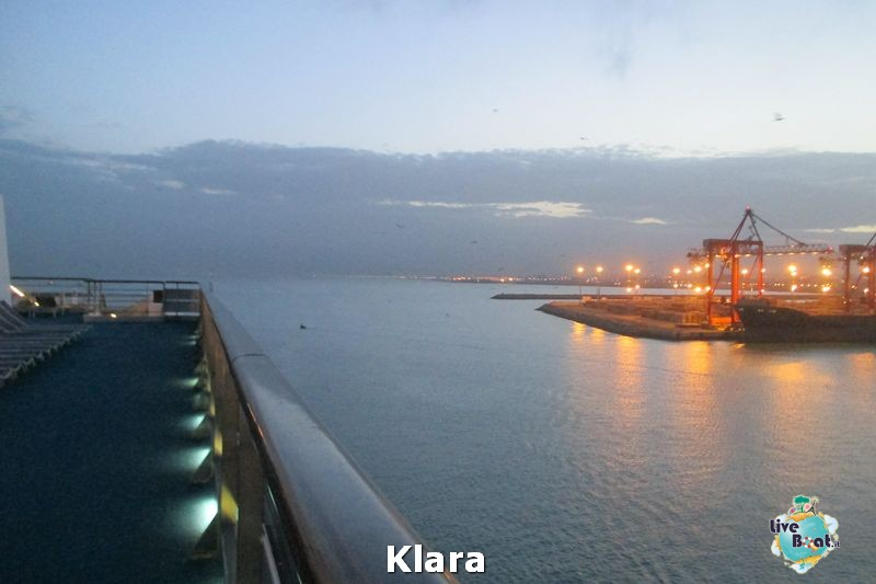 2014/01/11 - Casablanca - Costa Classica-16-costa-classica-casablanca-diretta-liveboat-crociere-jpg