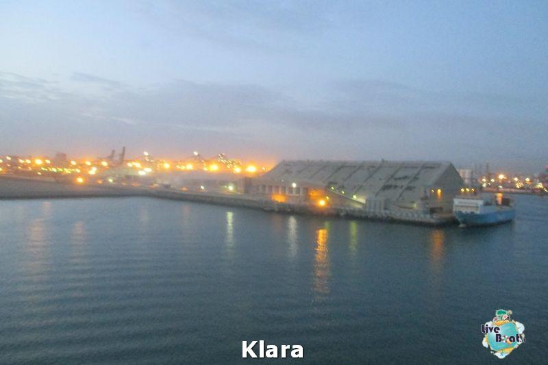2014/01/11 - Casablanca - Costa Classica-17-costa-classica-casablanca-diretta-liveboat-crociere-jpg