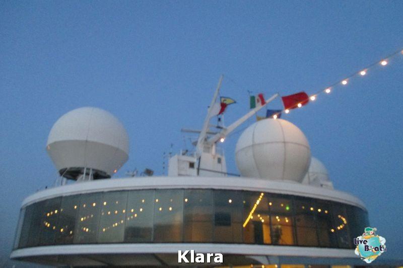 2014/01/11 - Casablanca - Costa Classica-18-costa-classica-casablanca-diretta-liveboat-crociere-jpg
