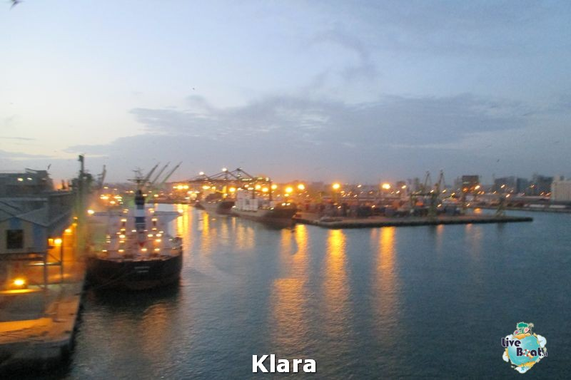 2014/01/11 - Casablanca - Costa Classica-20-costa-classica-casablanca-diretta-liveboat-crociere-jpg