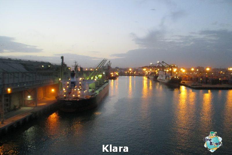 2014/01/11 - Casablanca - Costa Classica-21-costa-classica-casablanca-diretta-liveboat-crociere-jpg