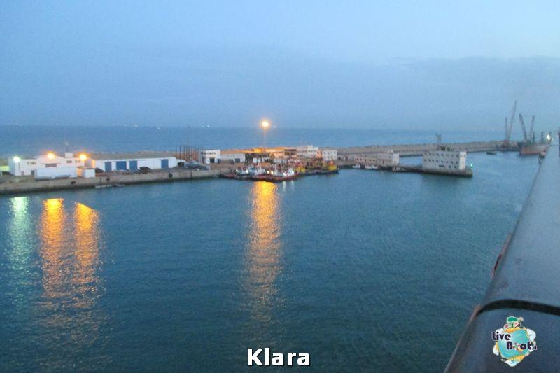 2014/01/11 - Casablanca - Costa Classica-22-costa-classica-casablanca-diretta-liveboat-crociere-jpg