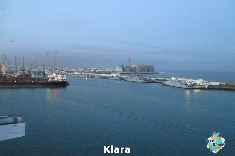2014/01/11 - Casablanca - Costa Classica-23-costa-classica-casablanca-diretta-liveboat-crociere-jpg