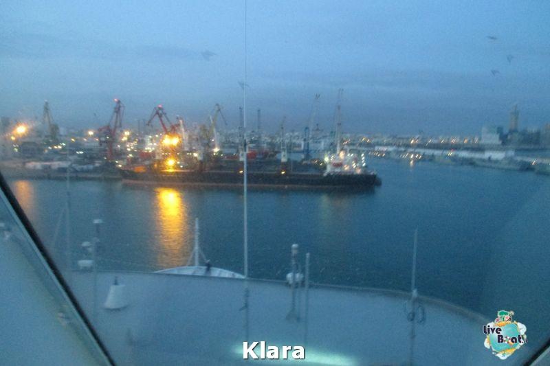 2014/01/11 - Casablanca - Costa Classica-24-costa-classica-casablanca-diretta-liveboat-crociere-jpg