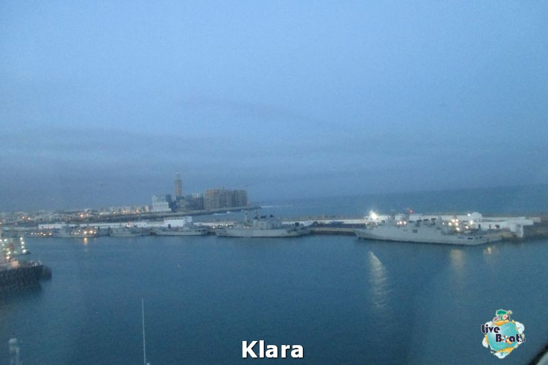 2014/01/11 - Casablanca - Costa Classica-25-costa-classica-casablanca-diretta-liveboat-crociere-jpg