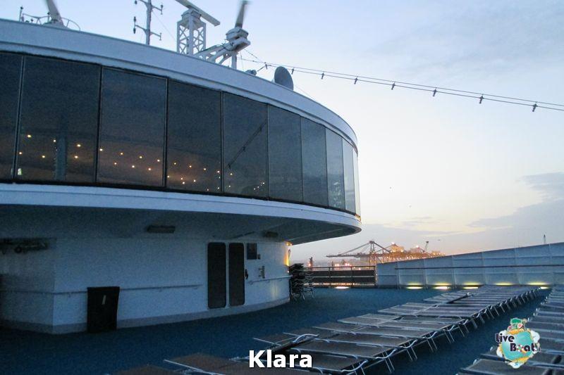 2014/01/11 - Casablanca - Costa Classica-26-costa-classica-casablanca-diretta-liveboat-crociere-jpg