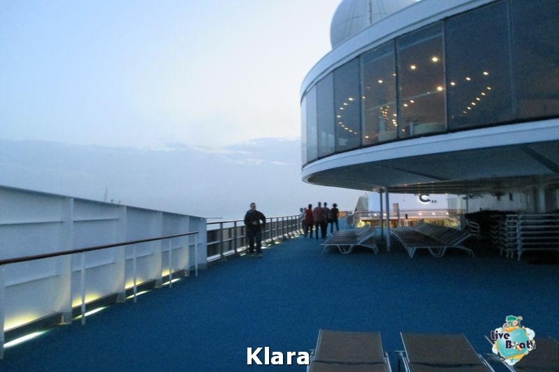 2014/01/11 - Casablanca - Costa Classica-27-costa-classica-casablanca-diretta-liveboat-crociere-jpg
