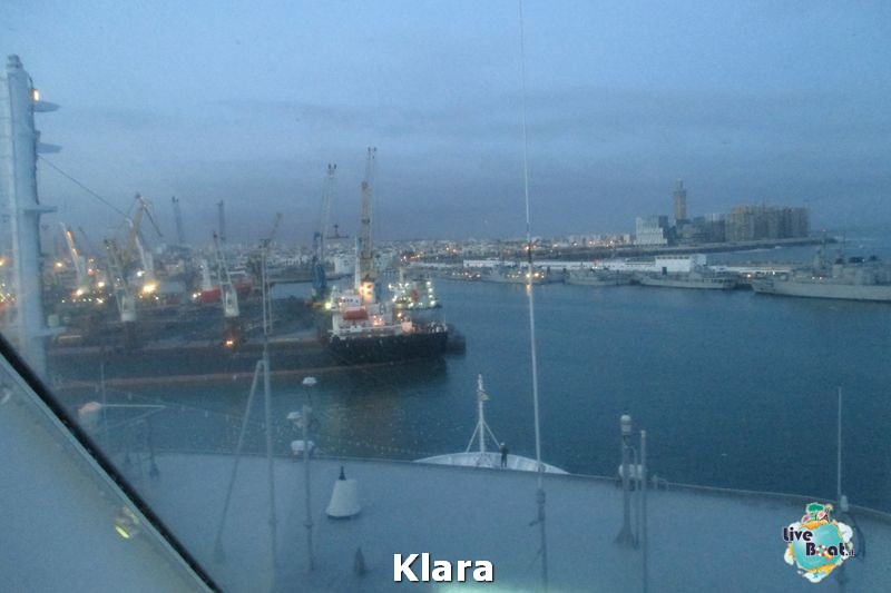 2014/01/11 - Casablanca - Costa Classica-28-costa-classica-casablanca-diretta-liveboat-crociere-jpg