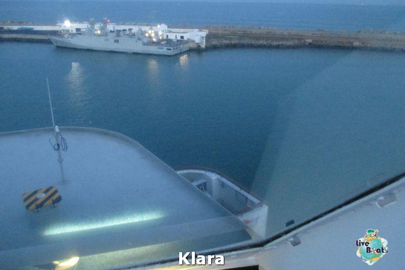 2014/01/11 - Casablanca - Costa Classica-29-costa-classica-casablanca-diretta-liveboat-crociere-jpg