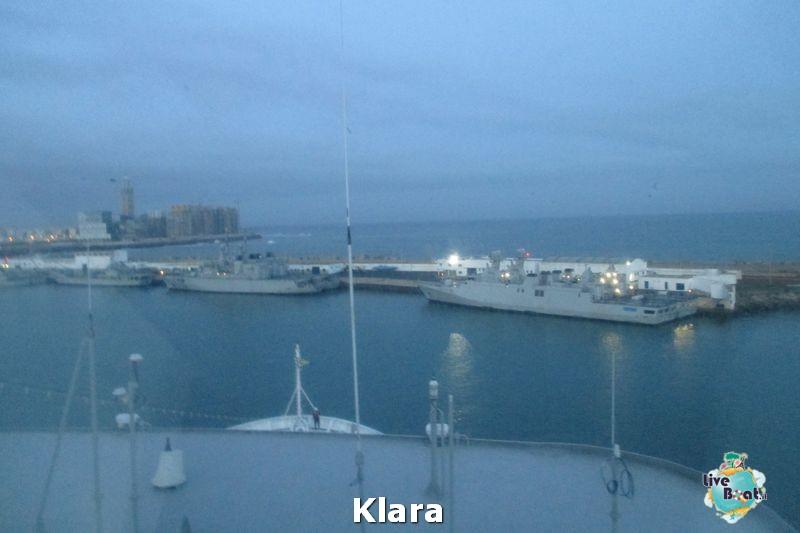 2014/01/11 - Casablanca - Costa Classica-30-costa-classica-casablanca-diretta-liveboat-crociere-jpg