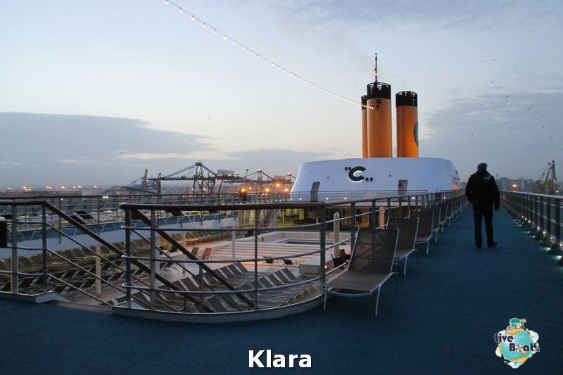 2014/01/11 - Casablanca - Costa Classica-31-costa-classica-casablanca-diretta-liveboat-crociere-jpg