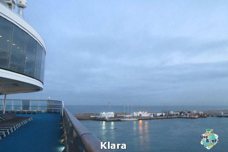 2014/01/11 - Casablanca - Costa Classica-32-costa-classica-casablanca-diretta-liveboat-crociere-jpg