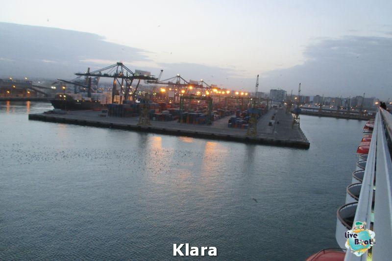 2014/01/11 - Casablanca - Costa Classica-33-costa-classica-casablanca-diretta-liveboat-crociere-jpg