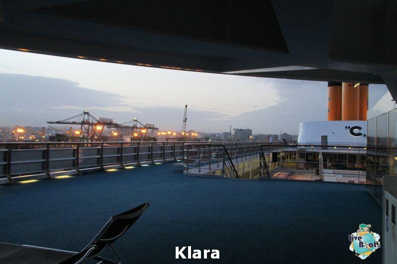 2014/01/11 - Casablanca - Costa Classica-34-costa-classica-casablanca-diretta-liveboat-crociere-jpg