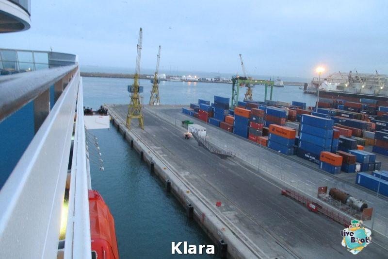 2014/01/11 - Casablanca - Costa Classica-36-costa-classica-casablanca-diretta-liveboat-crociere-jpg