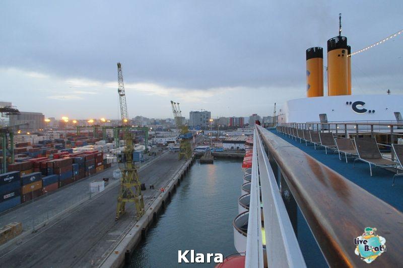 2014/01/11 - Casablanca - Costa Classica-37-costa-classica-casablanca-diretta-liveboat-crociere-jpg