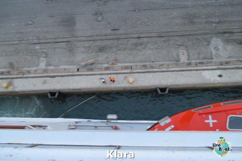 2014/01/11 - Casablanca - Costa Classica-38-costa-classica-casablanca-diretta-liveboat-crociere-jpg