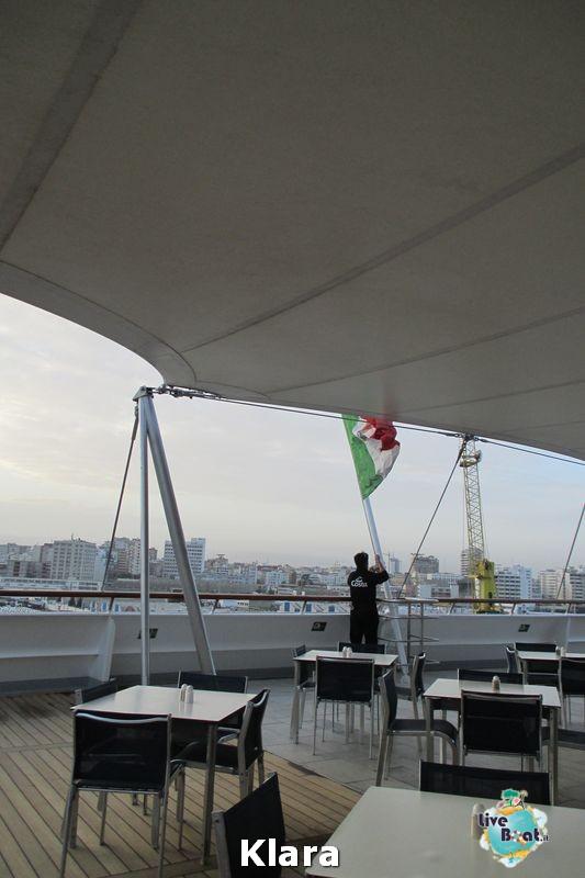 2014/01/11 - Casablanca - Costa Classica-42-costa-classica-casablanca-diretta-liveboat-crociere-jpg