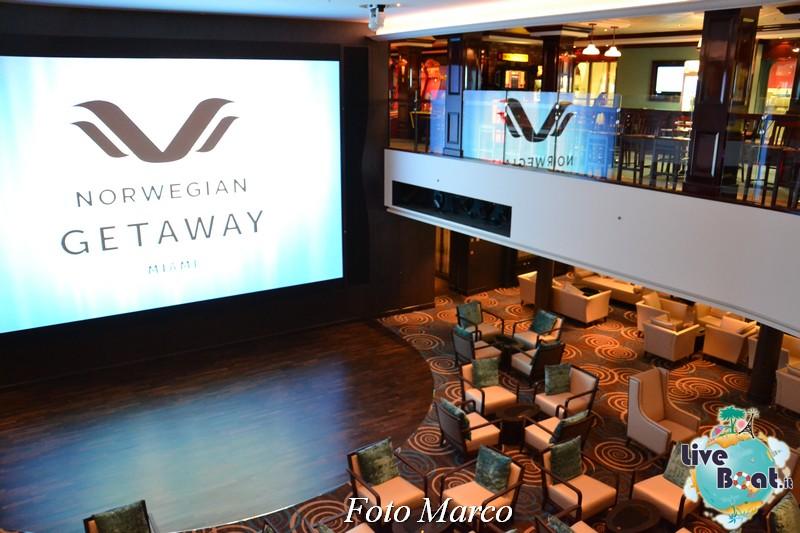 -03foto-norwegian-getaway-crociera-inaugurazione-liveboat-ultimategetaway-jpg