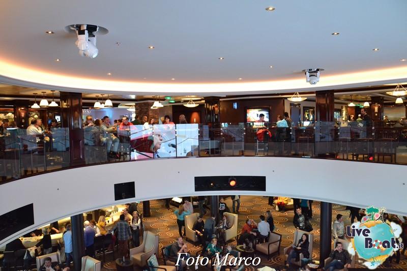 -04foto-norwegian-getaway-crociera-inaugurazione-liveboat-ultimategetaway-jpg
