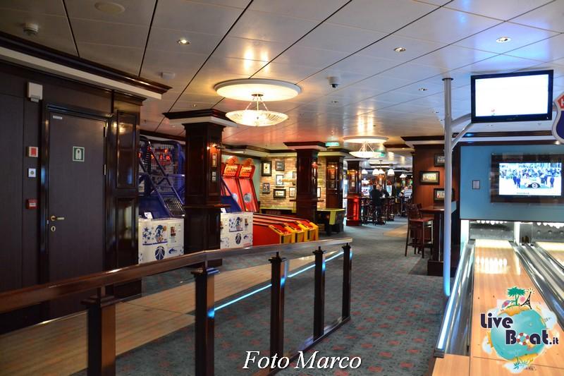 -20foto-norwegian-getaway-crociera-inaugurazione-liveboat-ultimategetaway-jpg