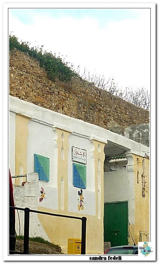 Costa Serena- Oltre le colonne d'Ercole 24/11 04/12 2013-image00666-jpg