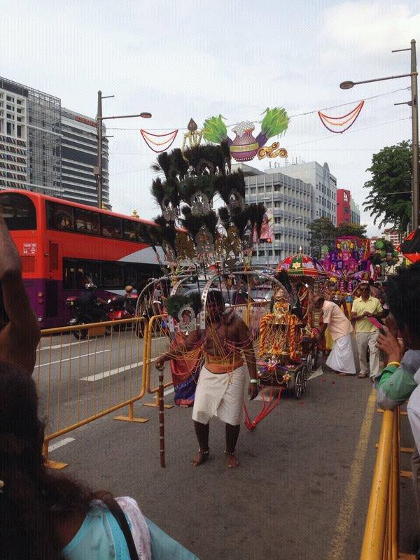 Soggiorno Pre crociera a Singapore dal 14 gennaio al 18-uploadfromtaptalk1389959711959-jpg