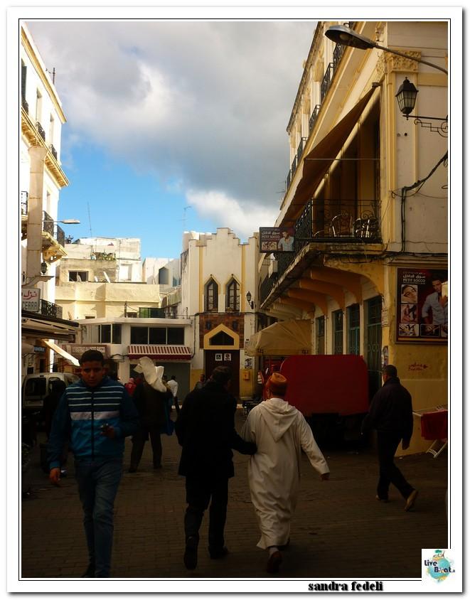 Costa Serena- Oltre le colonne d'Ercole 24/11 04/12 2013-image00781-jpg